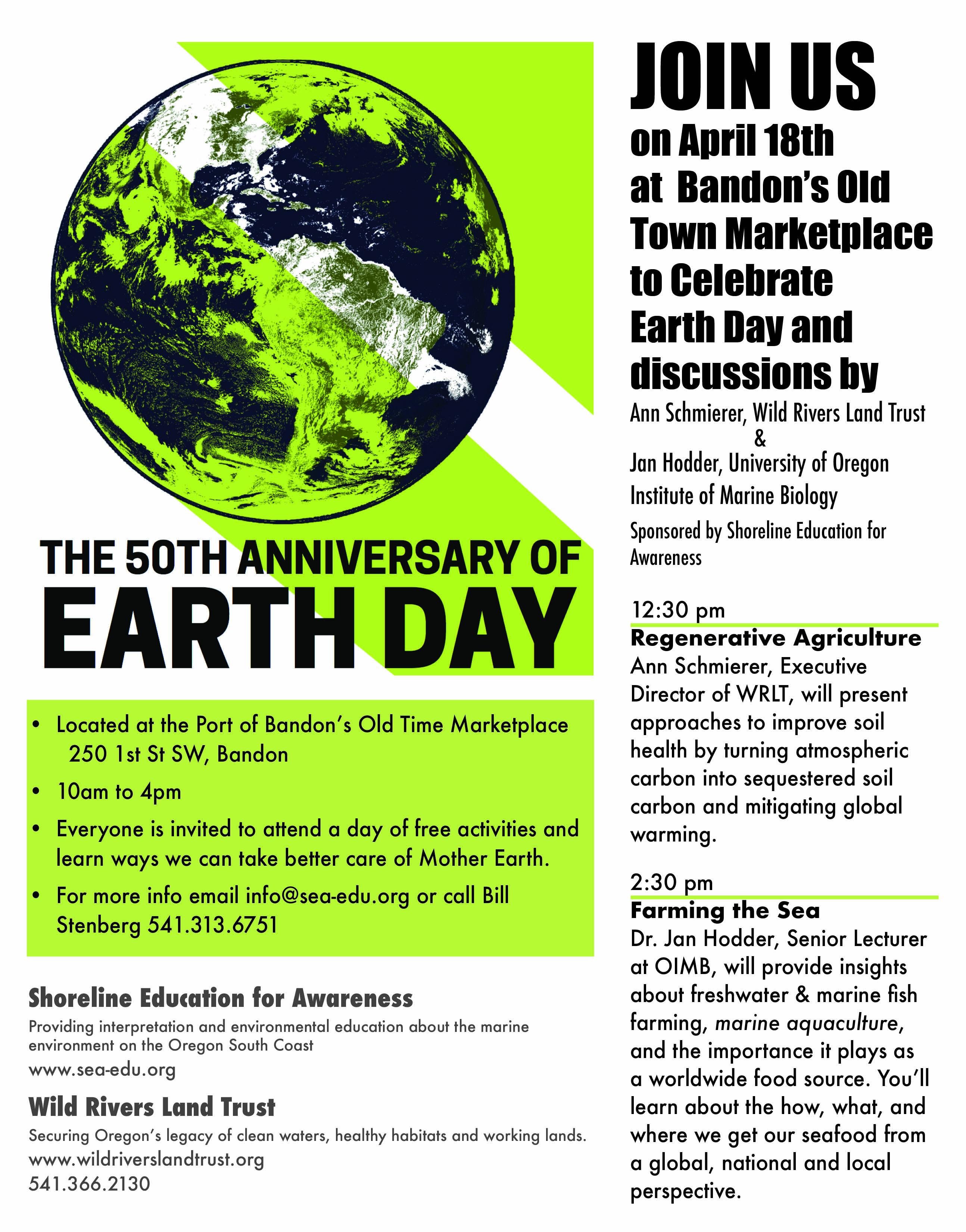 EarthDay2020-poster-WRLT